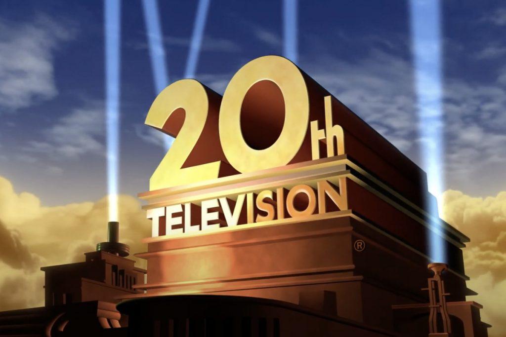 20th Century Fox TV cambia su logo y lo acorta