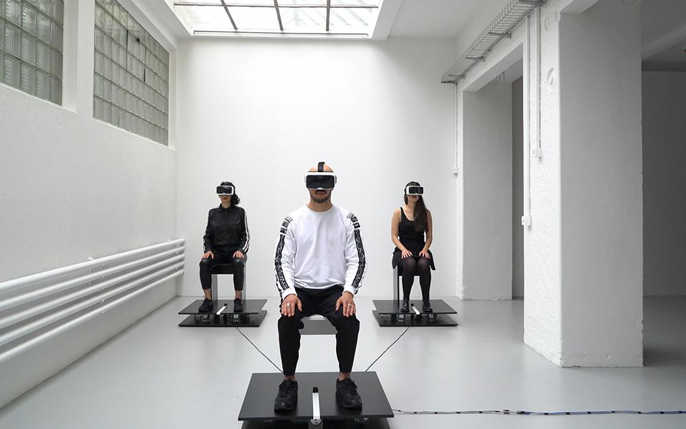 GETXOPHOTO 2020 llega con más de 20 exposiciones