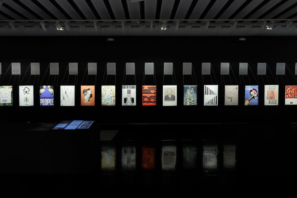 Exposición Coronacrisis y cultura: Propuestas de creadores valencianos