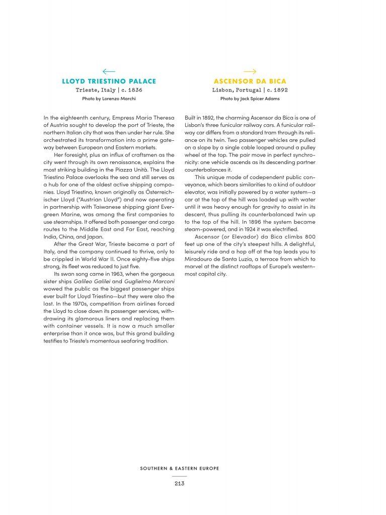 Página interior con texto del libro de Wally Koval