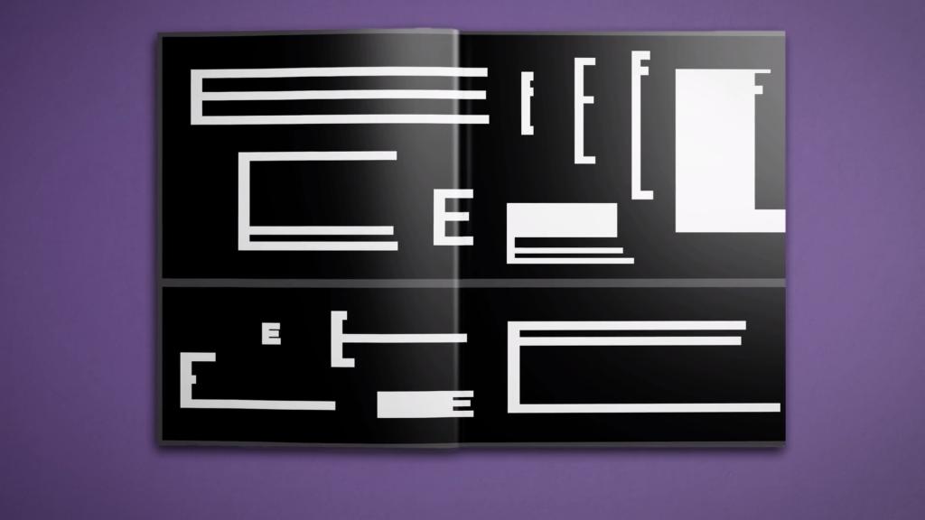 Adobe Domestika