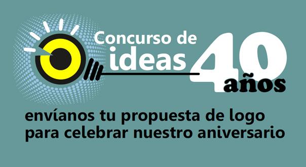El nuevo concurso de diseño de Madrid que sustituye el Acuerdo Marco: la Empresa Municipal de Vivienda y Suelo de Madrid pide ayuda a la ciudadanía para que les diseñe su logo conmemorativo.