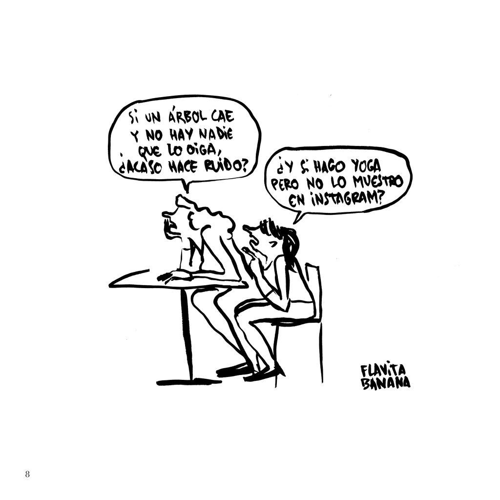 Página de Archivos espæciales