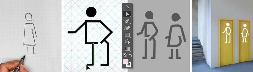pictogramas para marcas