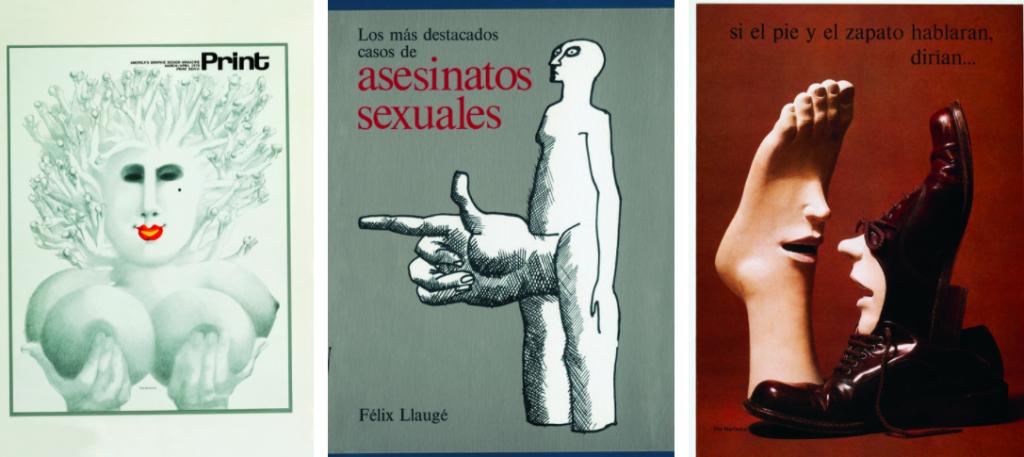 Obra Josep Pla-Narbona