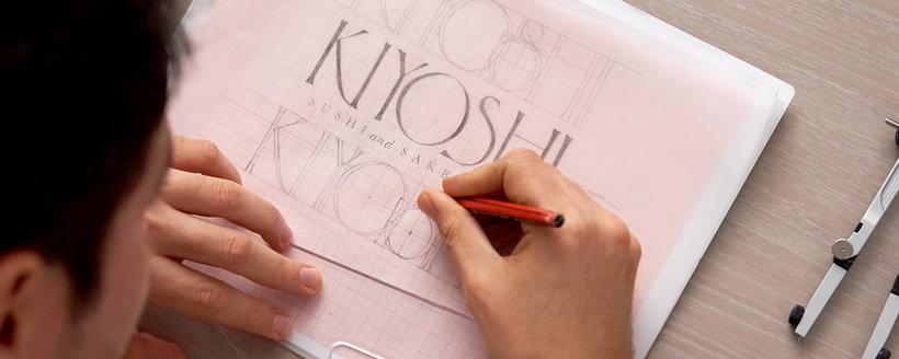 tipografías para diseño de logotipos