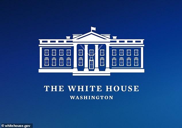 nuevo logo casa blanca