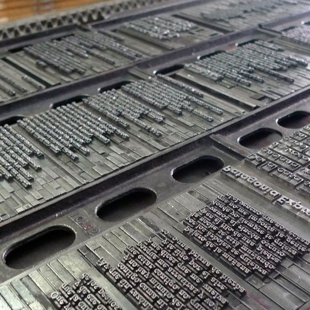 curso tipografía digital