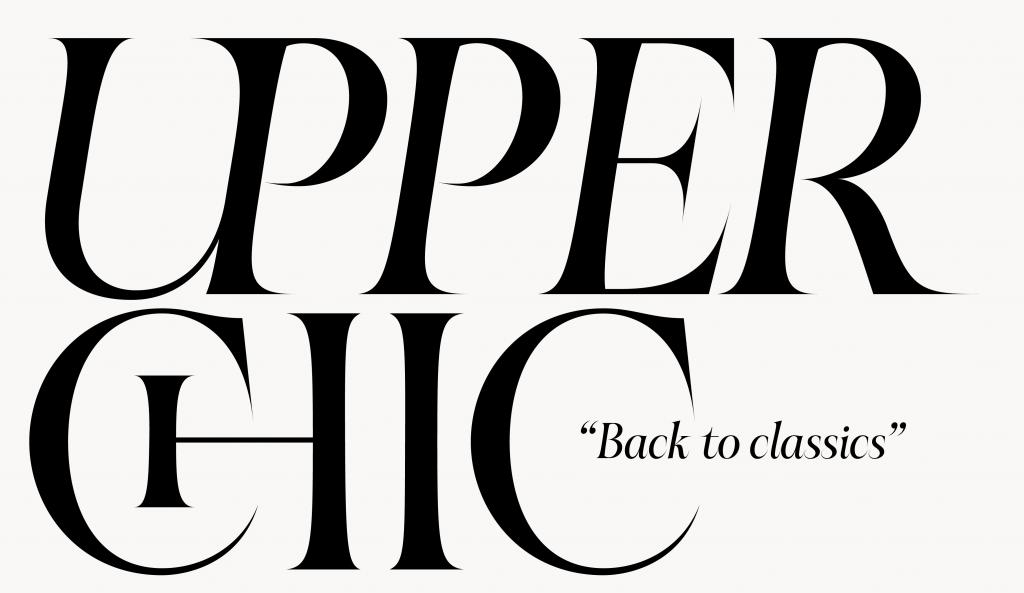 tipografia Scilla Atipo