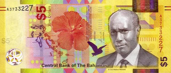 billete de 100 pesos mexicano
