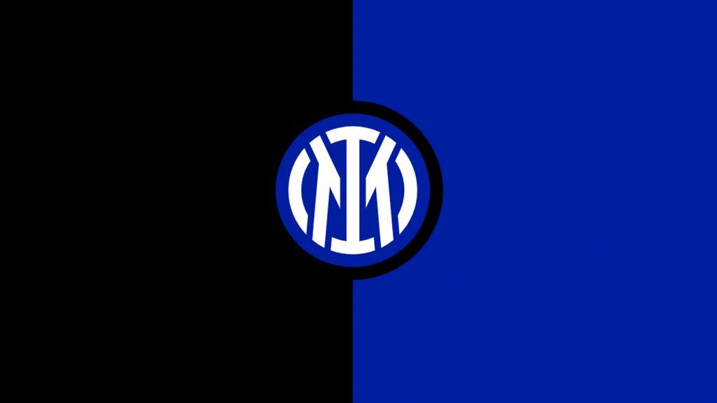 nuevo escudo inter de milán