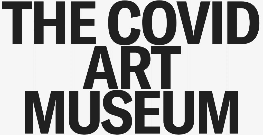 Mostra Museo: Arte na Quarentena