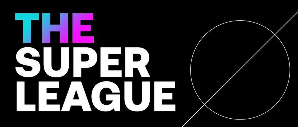logo oficial superliga europea