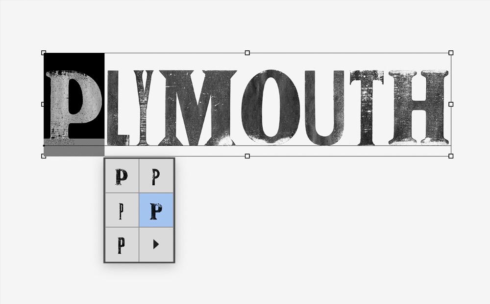 PlymouthPress