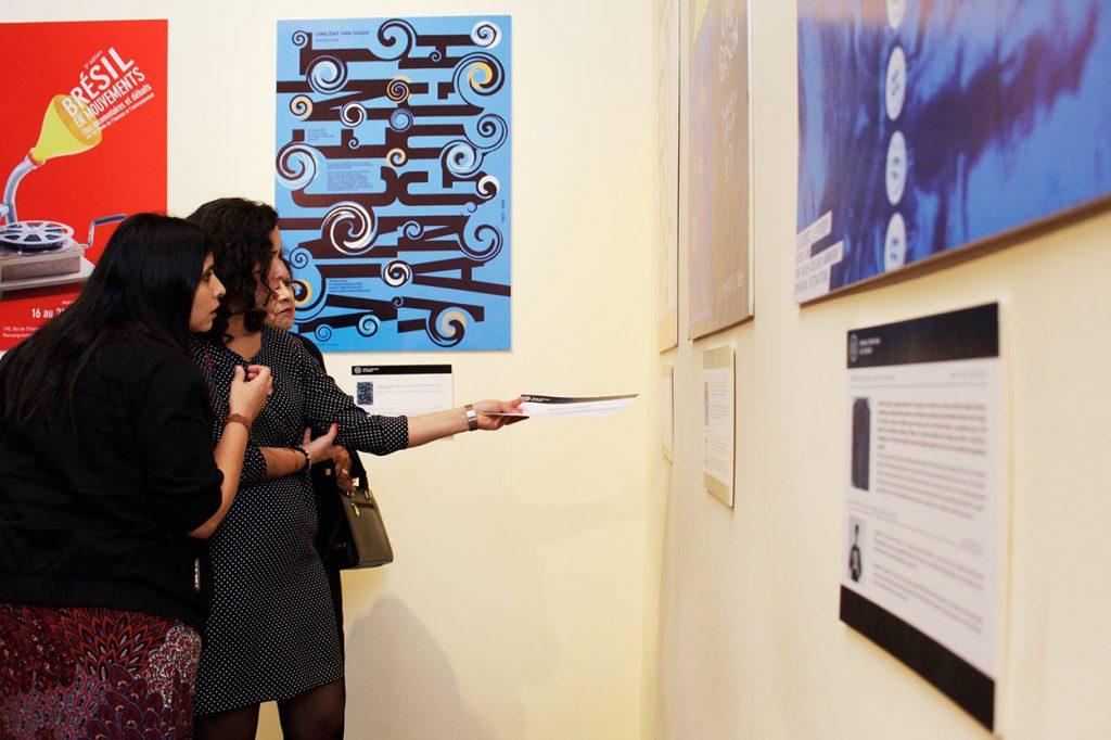 convocatoria  Bienal de Diseño de Perú