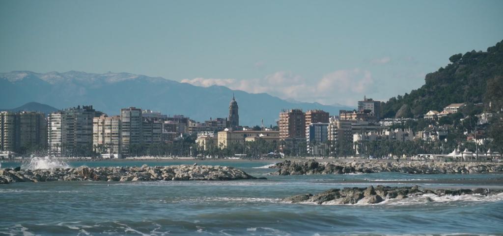 documental diseñar desde la periferia. Telmodice