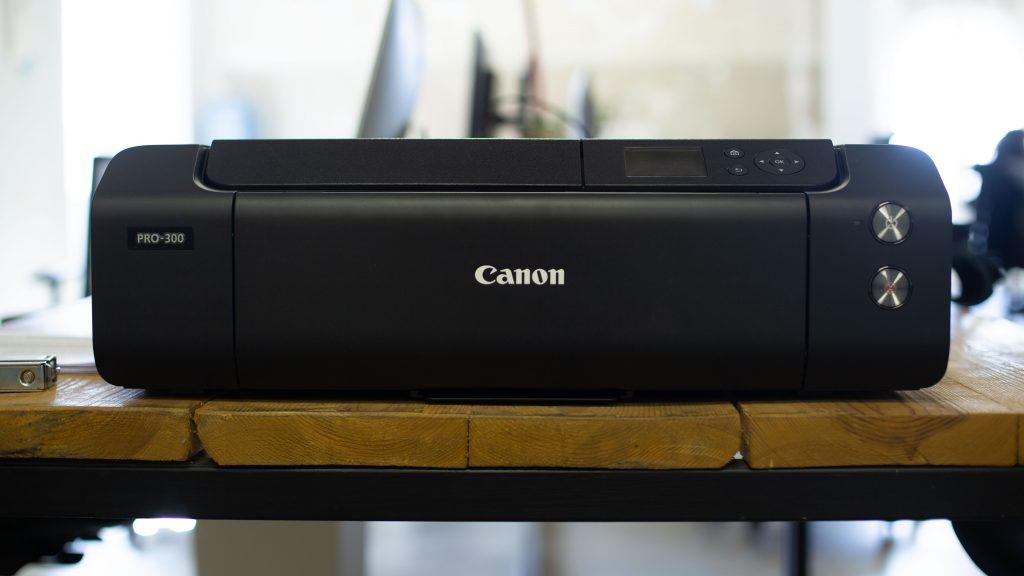 mejores impresoras del momento