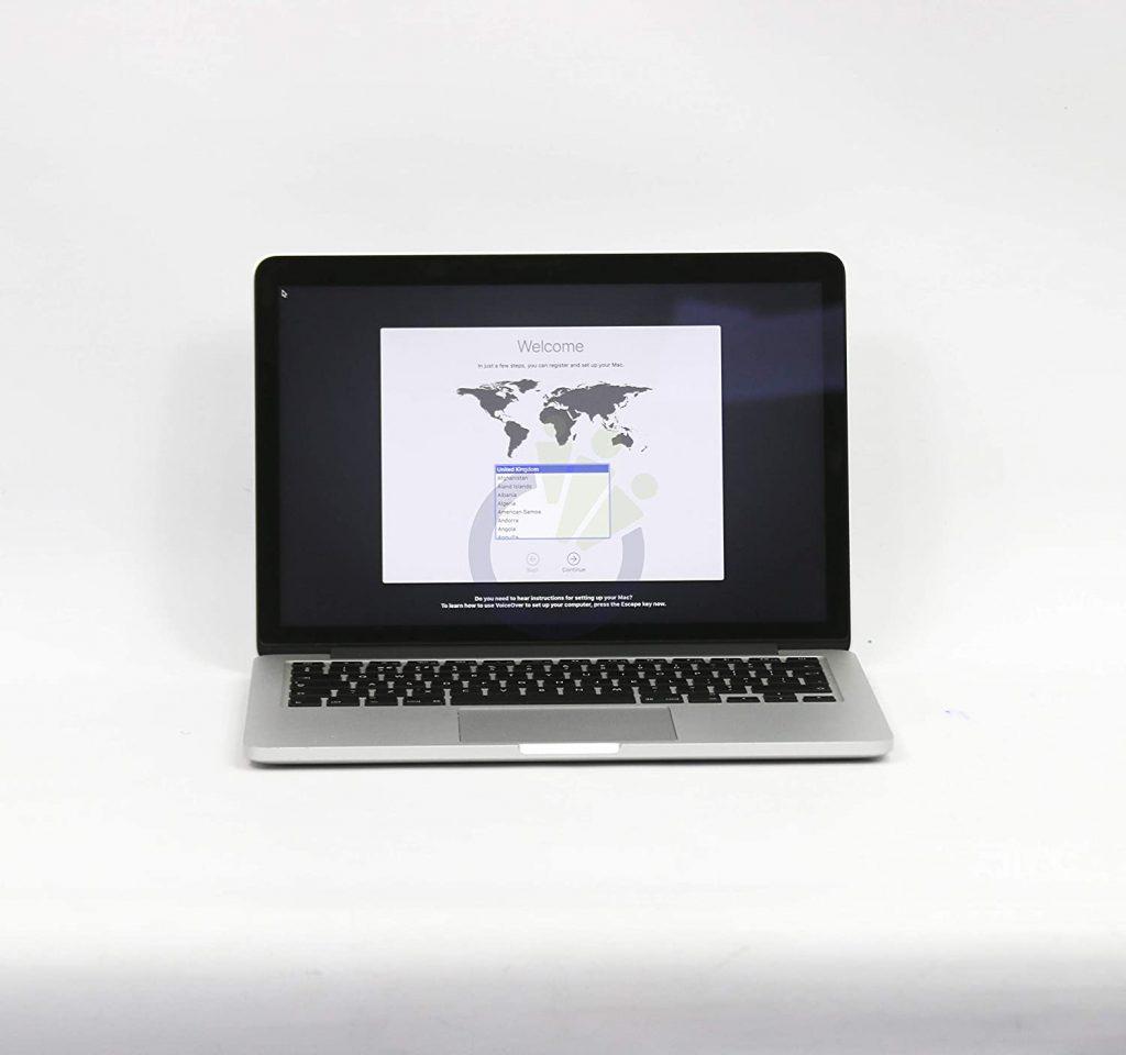 macbook pro por menos de 1000€