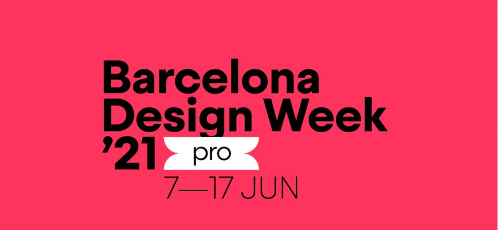 Barcelona Design Week 2021