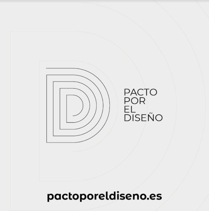 Pacto por el Diseño