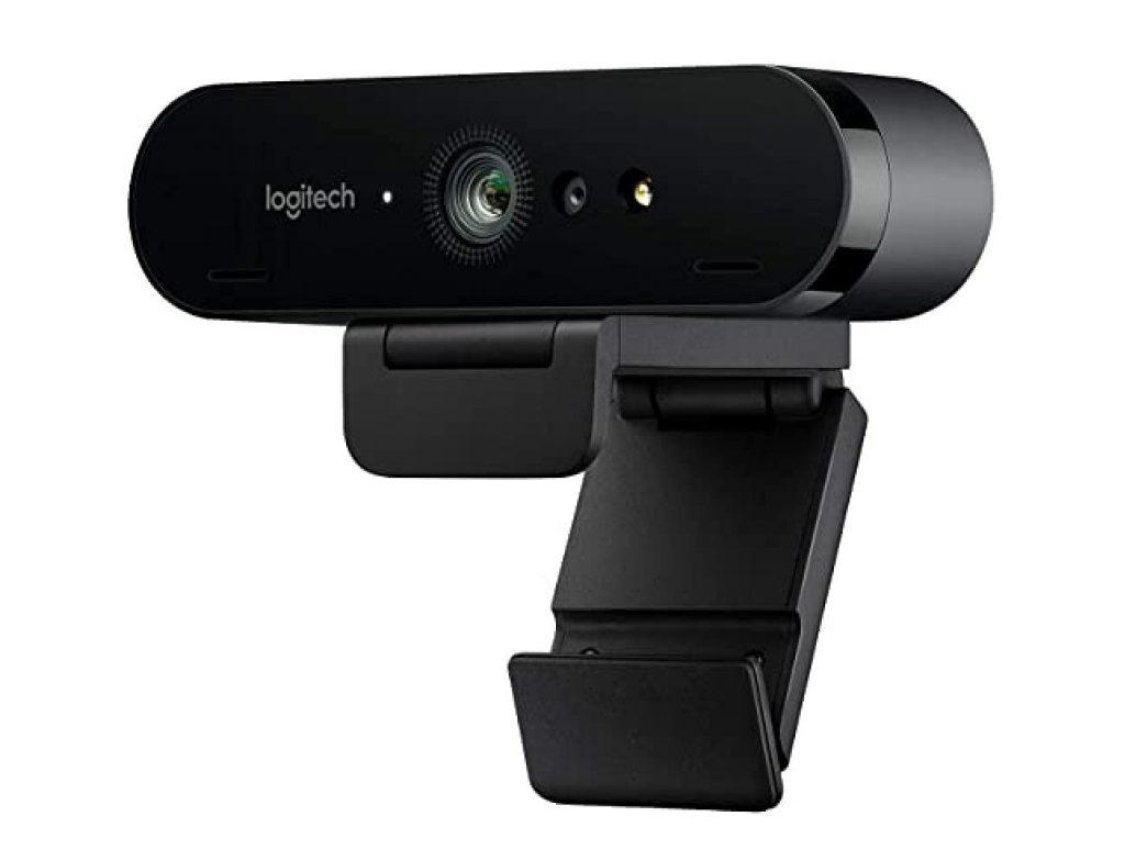las mejores cámaras webs del mercado