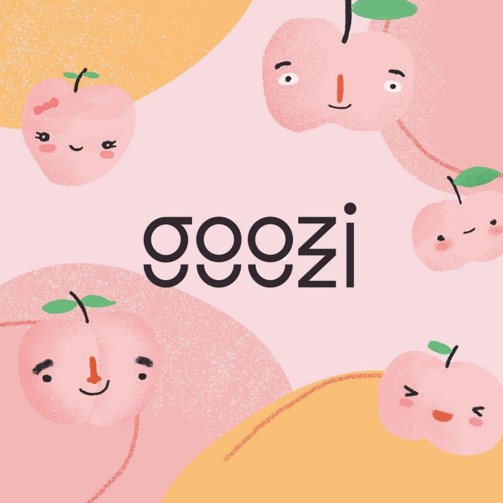 Brandsummit branding gozzigozzi