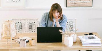5 imprescindibles de la papelería para profesionales del diseño