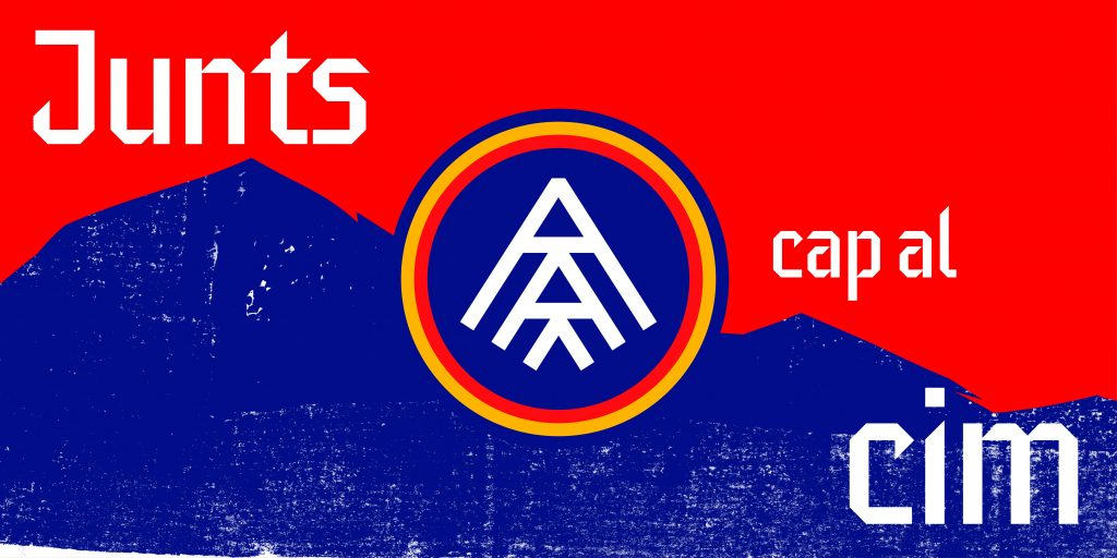 summa Andorra