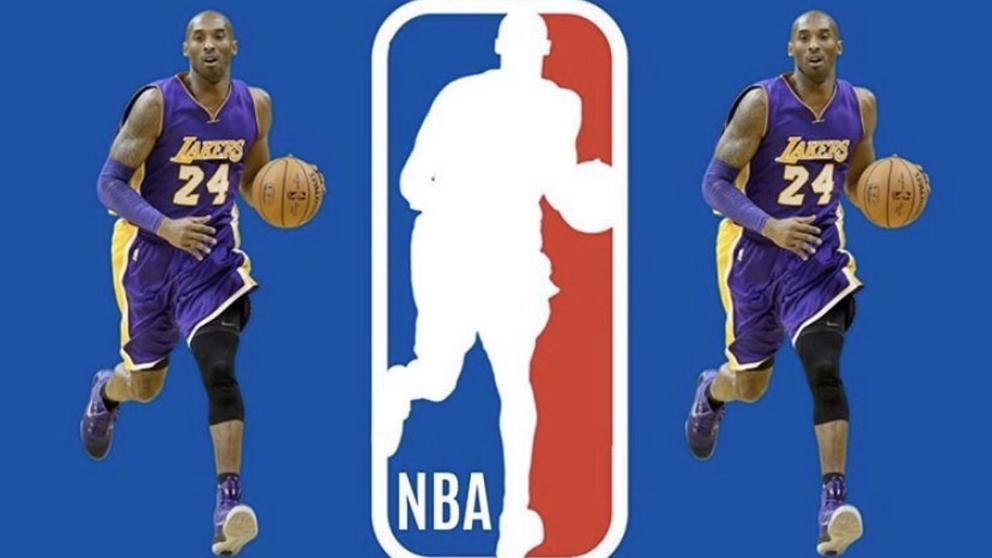 logo 75º aniversario NBA