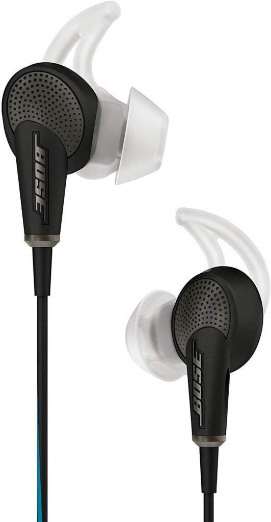 mejores auriculares con cancelación de ruido