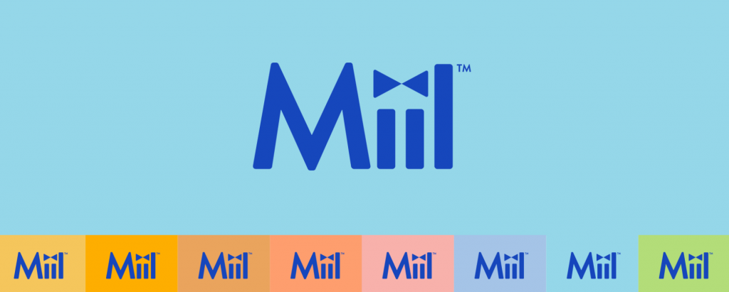 Packaging Miil