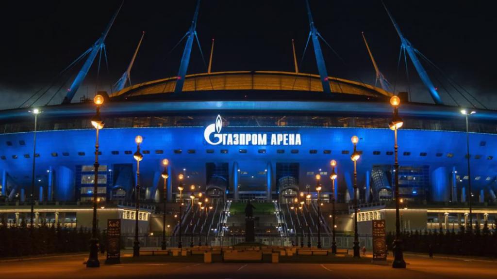 branding final Champions League