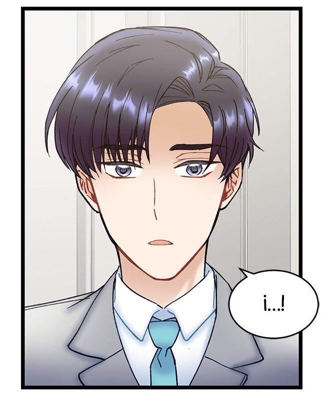 ¿Qué es el webtoon?