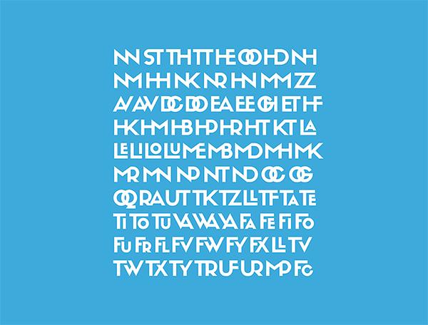 6_Siffon_Font