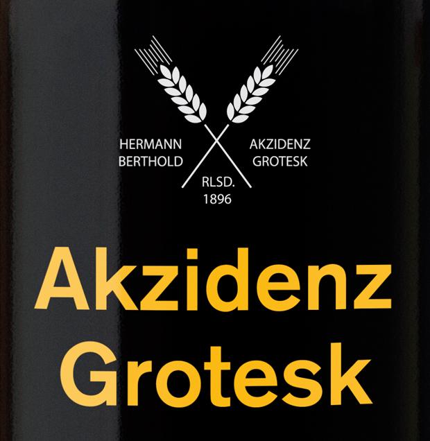 Akzidenz-Grotesk-04