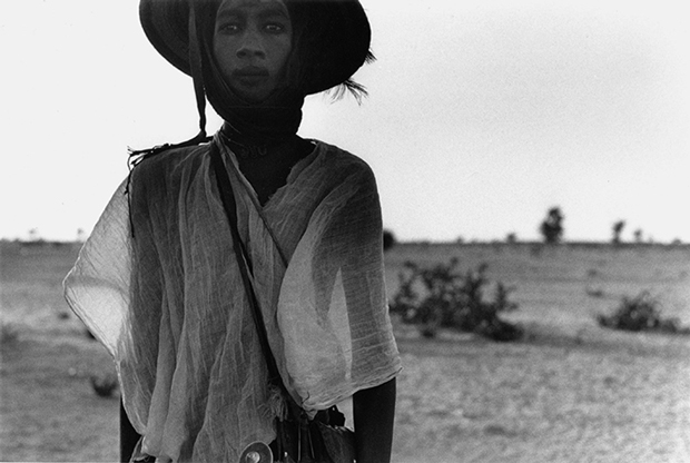 Bernard-Plossu-pam_niger_1975
