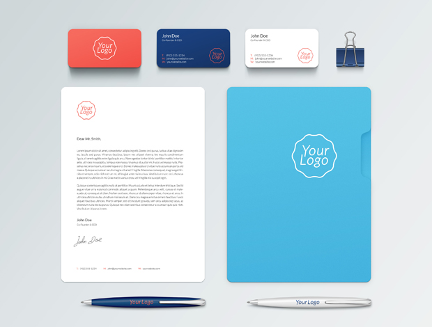 Branding-Identity-Mockup-full-1