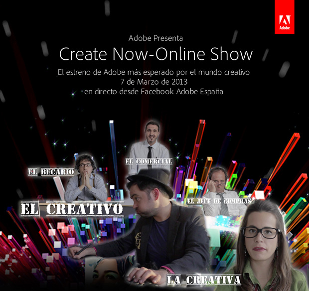 Create-Now-Adobe