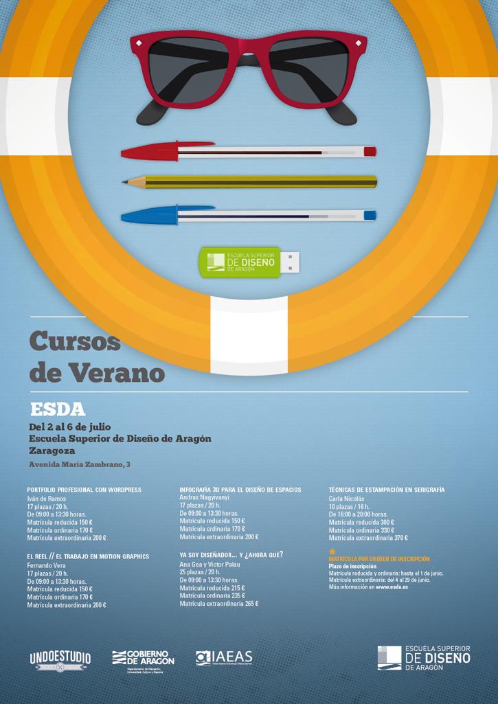 Cursos de fotografia en barcelona verano 100