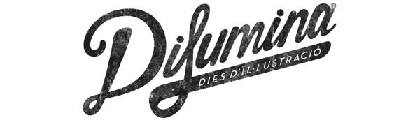 Difumina, taller de ilustración
