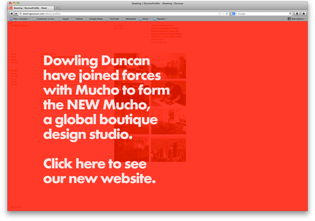 Dowling Duncan