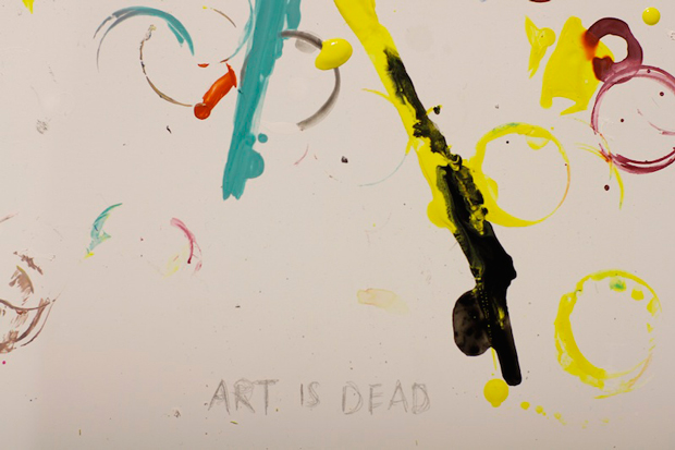 Dvein-Art-is-dead-Magma