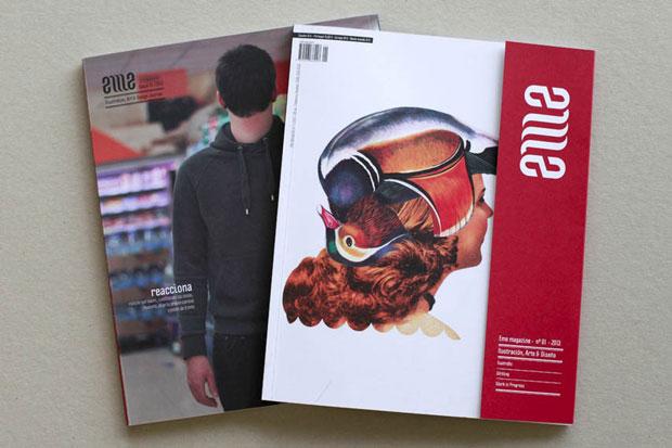 EME Magazine