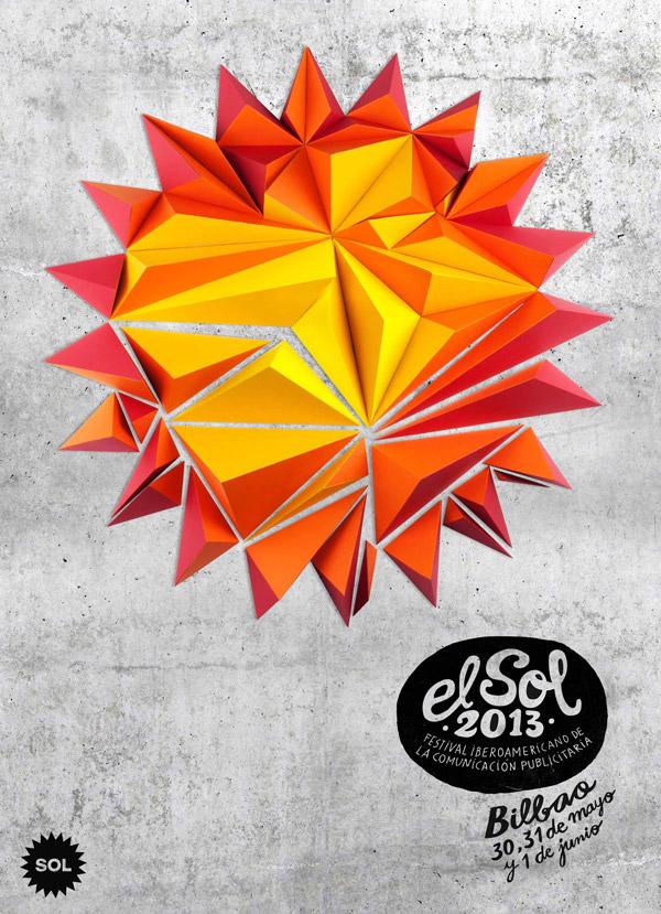 El Sol 2013