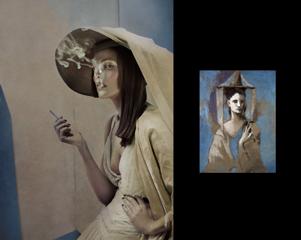 Eugenio-Recuenco-Picasso-03