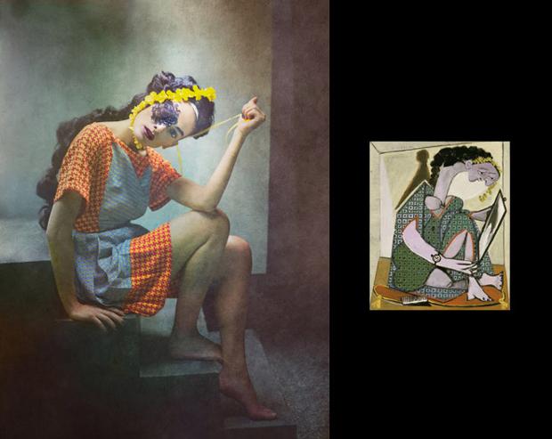 Eugenio-Recuenco-Picasso-04