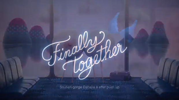 Finally-Together