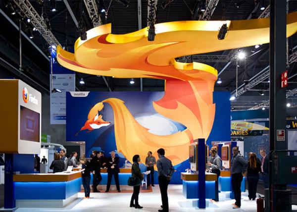 Firefox-03