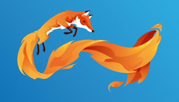 Firefox_dibujos-02