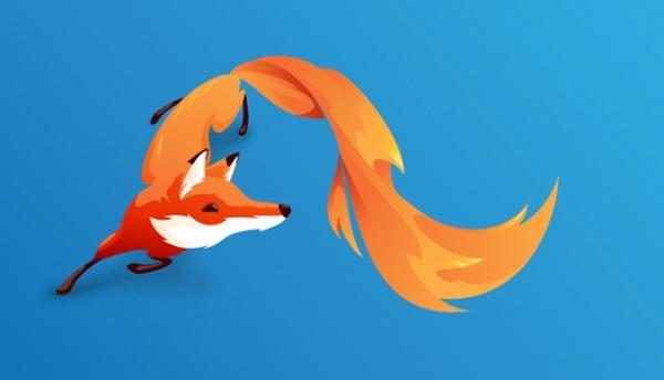 Firefox_dibujos-03